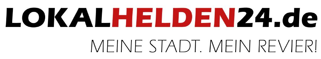 lokalhelden24 Logo